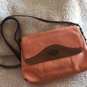 B.o.c Born concepts crossbody purse